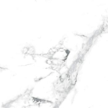 KPS-A/WHITE (アストンホワイト)
