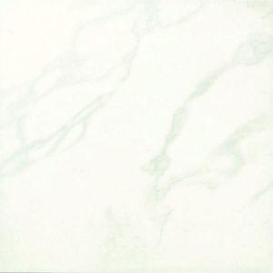 KPS-M/WHITE