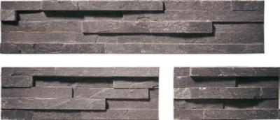 CHARCOAL LEDGE [SLATE] チャコールレッジ(スレート)