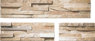 WHITE GOLD LEDGE [QUARTZ SITE] ホワイトゴールドレッジ(クォーツサイト)