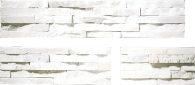 ■FROSTLEDGE[QUARTZ SITE]フロストレッジ(クォーツサイト)