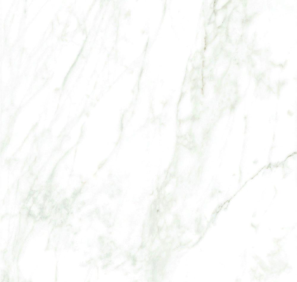 KPS-F/WHITE(フロストホワイト)[磨]