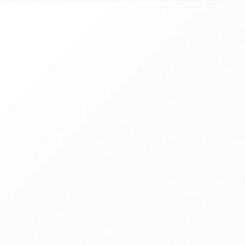 KS-P/WHITE(プレミアムホワイト)[マット]