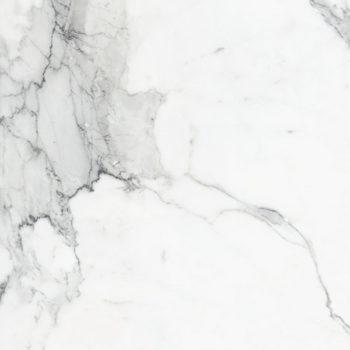 KPS-A/WHITE (アストンホワイト)[磨]