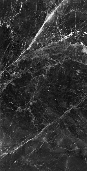 KPS-GALUDA BLACK  (1200X600限定カラ-)