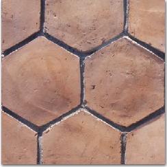 280X240(Hexagon)  Lomagna