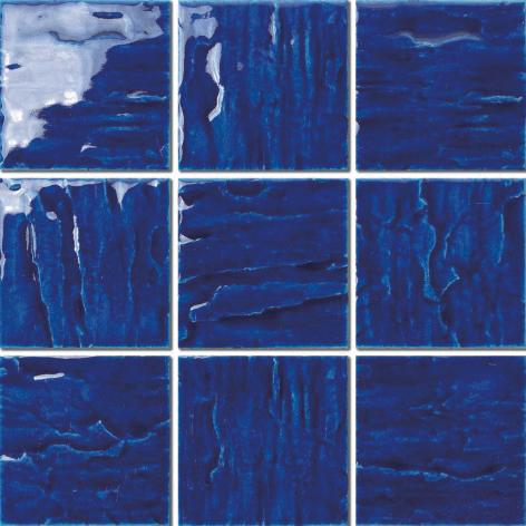 Mariana Blue
