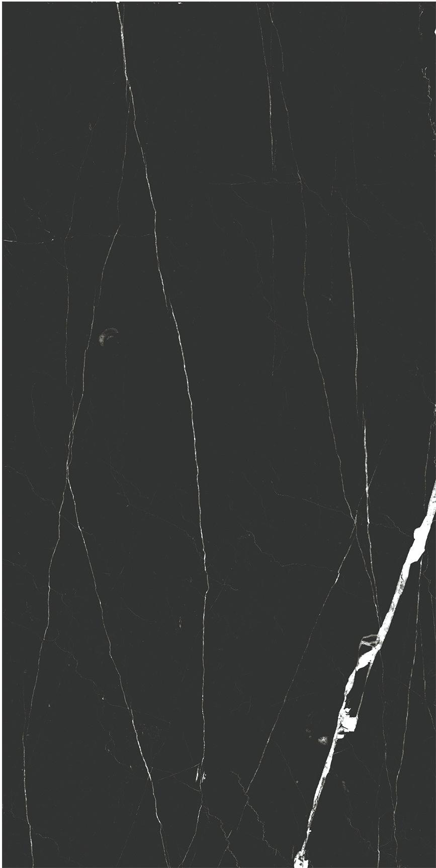 KS-25 マルキーナ[水磨]8Face